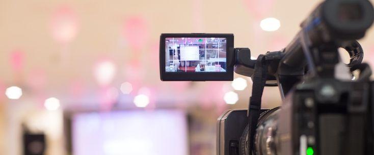 Ralf Zmölnig ist Pionier im YouTube-Marketing. Im Experten-Interview erzählt er, worauf es bei der Strategieentwicklung ankommt.