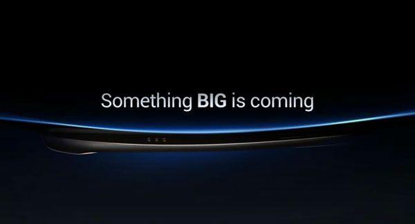 Samsung Galaxy Nexus specs leak, headed to Verizon as an exclusive?