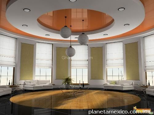 Interior Design With Oriental Furniture Ceiling Pictures Photos Images