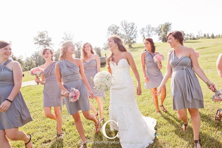 14 best Groomsmen Wedding Wear images on Pinterest ...