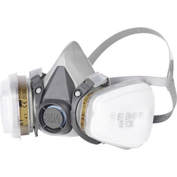 Comment Restaurer Un Meuble Leroy Merlin En 2020 Masque De Protection Masque Peinture Et Vernis