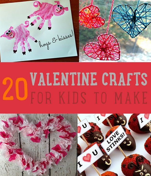 valentine crafts for kids crafts for crafts crafts for and 30824