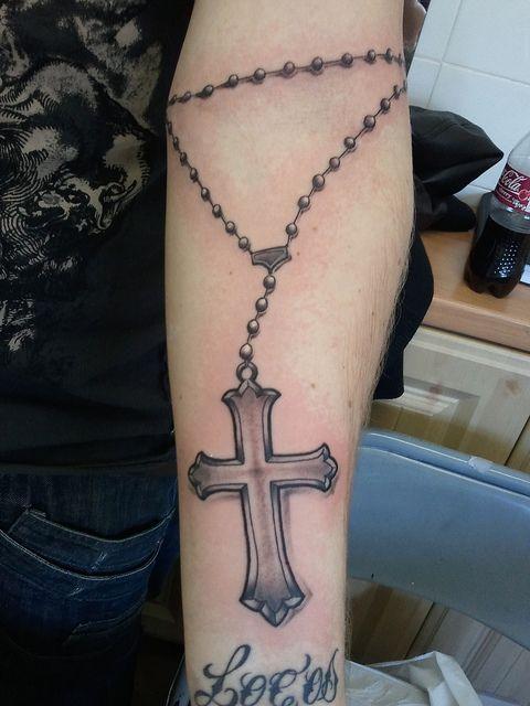 best 25 rosary tattoo on arm ideas on pinterest rosary bead tattoo rosary tattoos and rosary. Black Bedroom Furniture Sets. Home Design Ideas