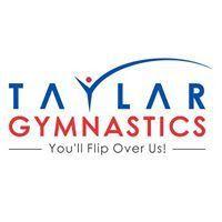 Taylar Gymnastics
