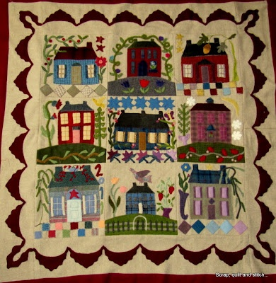 1000 Images About Blackbird Designs On Pinterest Sweet Home Stitches And Hand Applique