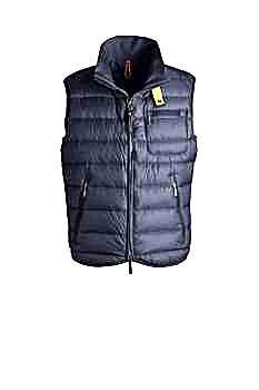 Parajumpers Jackets Men, Parajumpers Women's Long Bear Parka Black. Wholesale Outlet. With Huge Discount And Fast Delivery parajumpersonlineshop.com