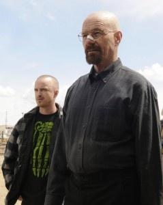 """Breaking Bad Season 5 Premiere Recap - 5.01 """"Live Free or Die"""" - TVOvermind"""