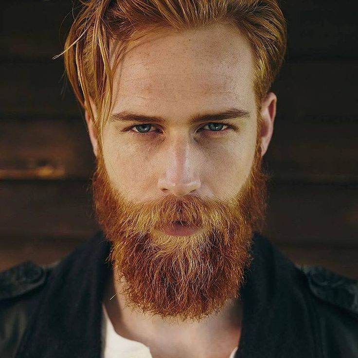 Our friend and bearded gent, @gwilymcpugh - photo by @adamfussell - #staybearded