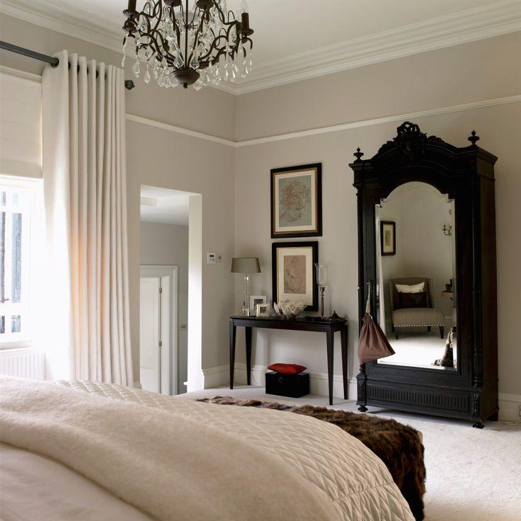 Réinventez le style victorien ! - L'opulence de la royauté dans un appartement contemporain, c'est désormais possible avec Westwing Magazine !