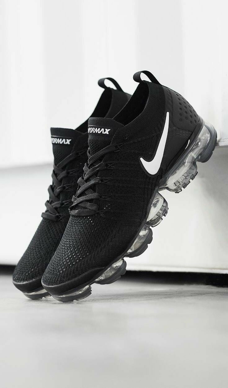 uk availability 03559 6f1f8 Save by Hermie   NikeWorld in 2019   Pinterest   Sneakers, Shoes and ...