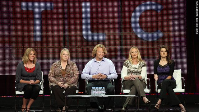 """Sister Wives"" explained: A fundamentalist Mormon polygamy primer"