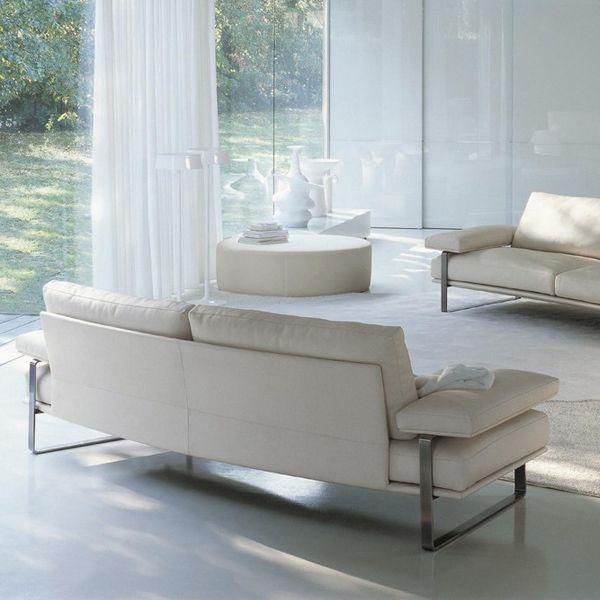 Ecommerce divani di design con consegne in tutta Italia