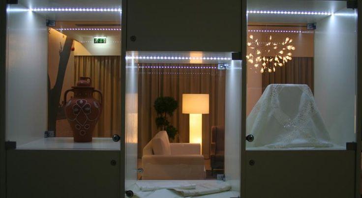 Monte Filipe Hotel - Alpalhão