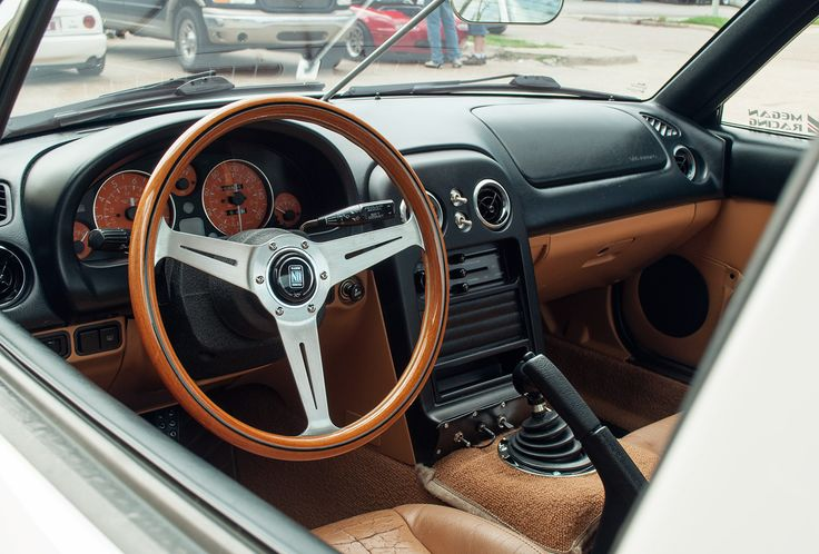 miata custom interior google search miata racer pinterest cars. Black Bedroom Furniture Sets. Home Design Ideas