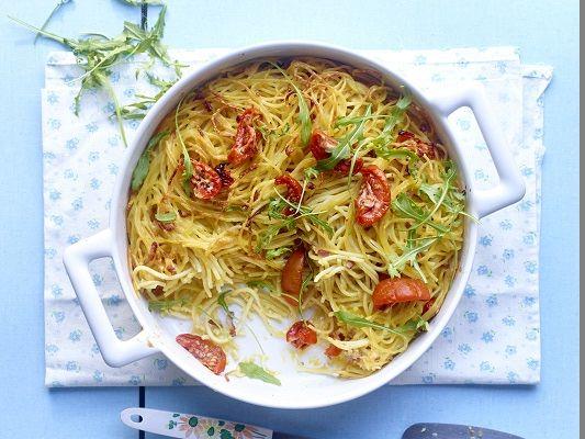 Zo kook je lekker met restjes - Het Nieuwsblad: http://www.nieuwsblad.be/cnt/dmf20150921_01877442?_section=21885724