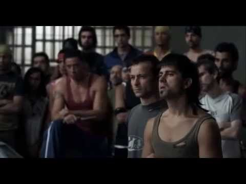 Cela 211 ( celý film ) DOPORUČUJEM! - YouTube