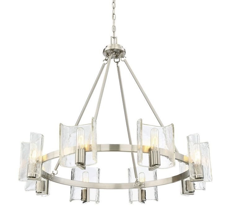 chandelier chandeliers ceiling savoy light english inch bronze lighting house tulsa product