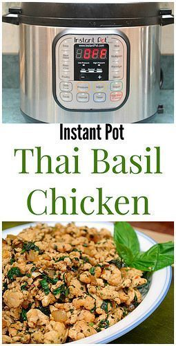There aren't many Thai places we love in the suburbs, so when I'm craving Thai food, I find myself making it at home. I recently prepared ...