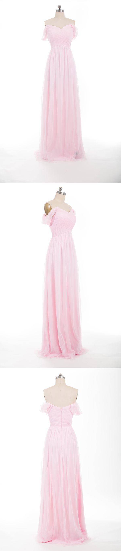 Best 25 pink bridesmaid dresses ideas on pinterest dusty rose best 25 pink bridesmaid dresses ideas on pinterest dusty rose bridesmaid dresses pink bridesmaid dresses long and vintage bridesmaid dresses ombrellifo Gallery