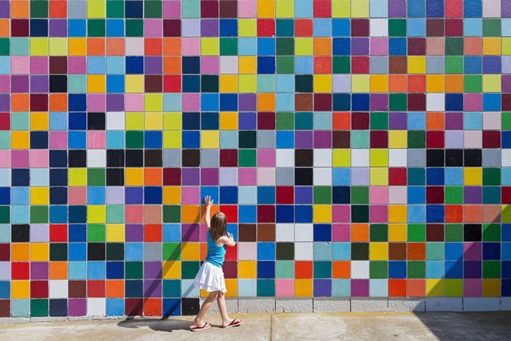 diy la jolla mural guide muralsoflajolla.com Neighborhood Guide: La Jolla - San Diego Magazine - January 2015 - San Diego, California