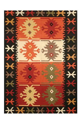 Loving Kilim rugs? Find our latest muses here:http://blog.homesav.com/index.php/2012/10/killer-kilims/#more-395