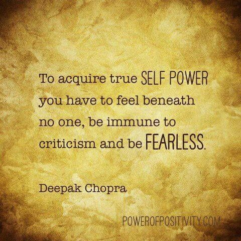 deepak chopra quotes - photo #26