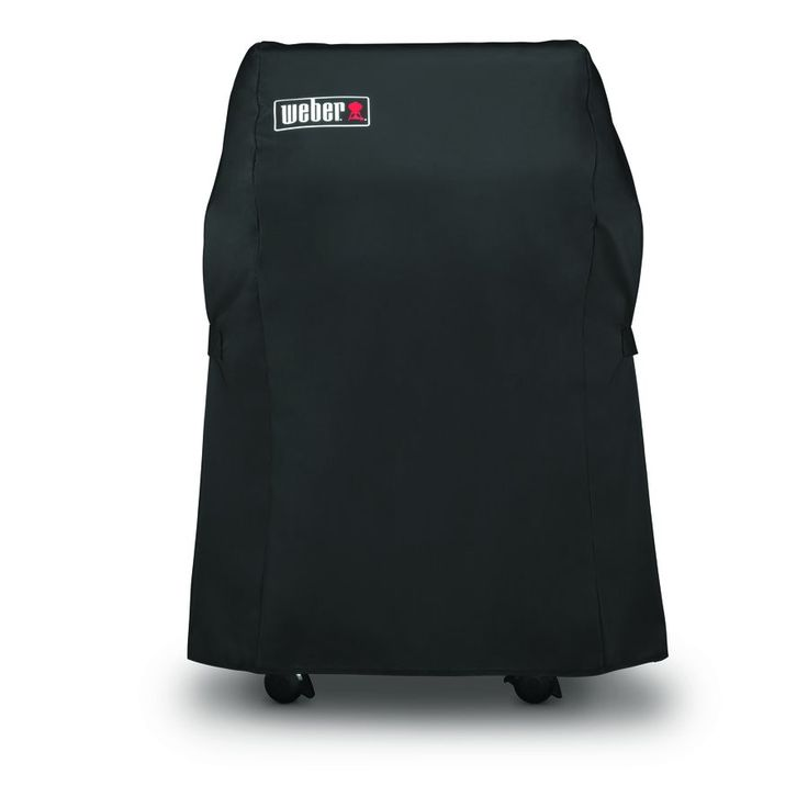shop weber spirit 210 series grill cover at loweu0027s canada find our selection