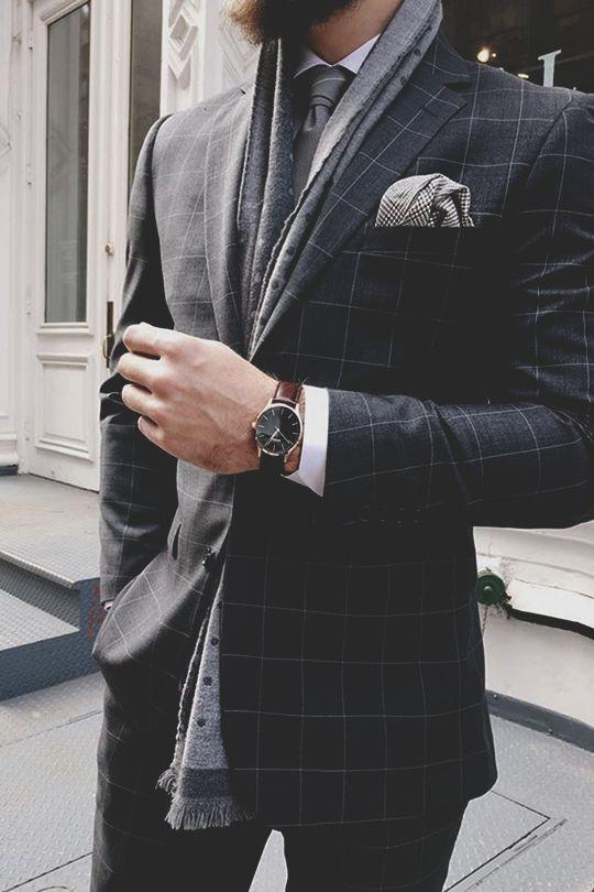 Italian-Luxury — modernambition:  MVMT Fashion | BUY WATCH HEREUse...