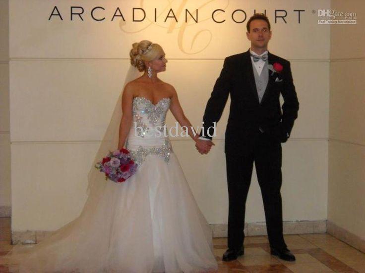 180 Best My Dream Wedding. Images On Pinterest
