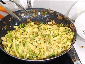 142 best the today show recipes images on pinterest clean 142 best the today show recipes images on pinterest clean eating recipes cooking recipes and dinner recipes forumfinder Gallery