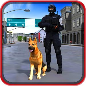 Special Force Police Dog Chase Hack. Cheats no limit Online. Special Force Police Dog Chase Hack. Cheats no limit for iOS and Android