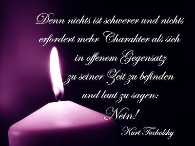 http://www.weihnachtsgedichte-sprueche.net/bilder-sprueche/advent-tucholsky.jpg