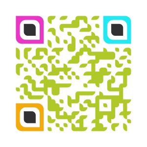 I really need to start using QR codes.  This post has a link to a custom QR code app and many ideas of how to use them in the classroom, like having a math problem projected on the board for the kids to get.