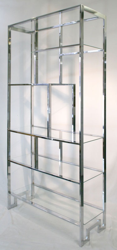 bonneville bookcases lucite wayfair keyword bookcase standard