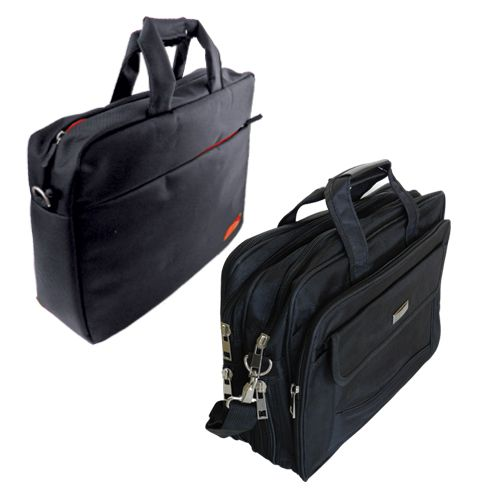 We are a leading wholesaler, supplier, & manufacturer, exporter of Corporate and Promotional Laptop Leather Bags #Dubai.