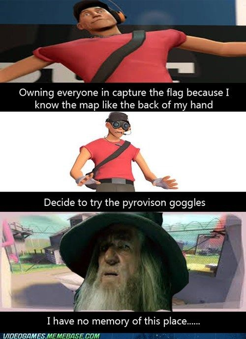 58 best tf2 images on Pinterest