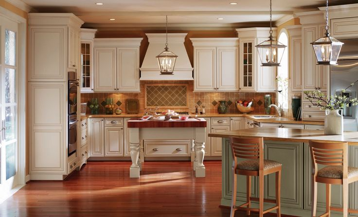 omega cabinets on pinterest manor houses plate racks and cabinet