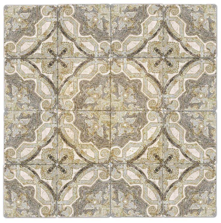 ofceramic tile floor patterns bathroom tile floor wall floor tiles bathroom floor tile ideas design