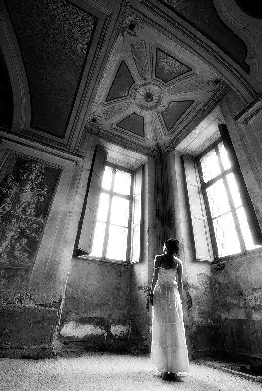 Light by Patrizia Starnone on 500px