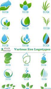 Resultado de imagen para logos ecologicos