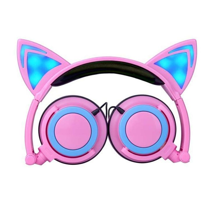 Earbuds cute for girls - headphone cases for earbuds cute