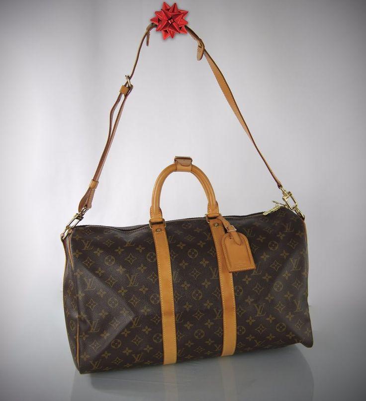 Tote Bag - THE WAY: RUBEDO by VIDA VIDA cknOnq1