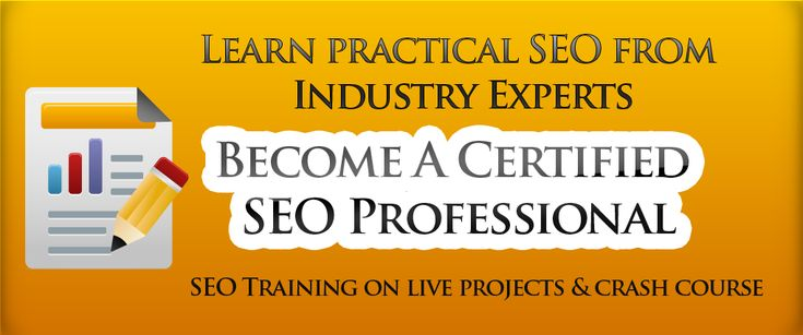DakshaSEO offers best training program in Chandigarh for SEO, SEM, PPC  online marketing. Our professional instructor will help you to discover SEO suggestions and methods and the best ways to obtain acquire 1st page rankings in Google. Learn more how to generate company, leads and customers via our web marketing.