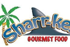 Gourmet Food Truck - Sharr-key's Gourmet Food