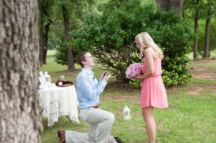 The Perfect Marriage Proposal Video by The Yes Girls featuring the Ring Cam #GetRingCam #TheYesGirls
