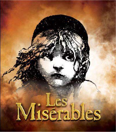 Les MiserablesFilm, Theatres, Music, Les Miserables, Performing Art, Lesmiserables, Book, Movie Night, Life Change
