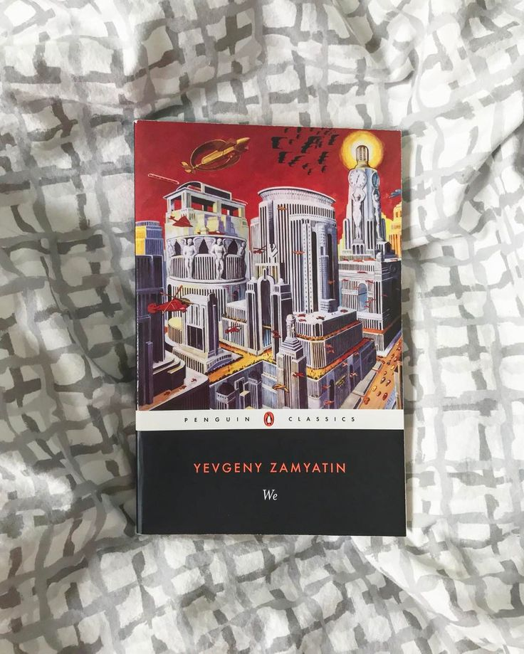 the dysptopian novel of 1984 by geroge The dysptopian novel of 1984 by geroge orwell 632 words feb 26th, 2018 2 pages the novel discusses the life of winston smith and his venture to rebel against the.