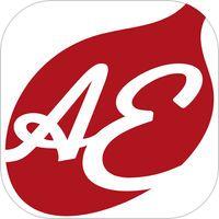 AllergyEats by AllergyEats LLC