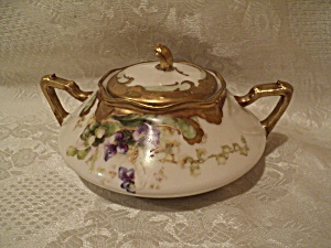 97 best Limoges images on Pinterest | China, Porcelain and Bowls