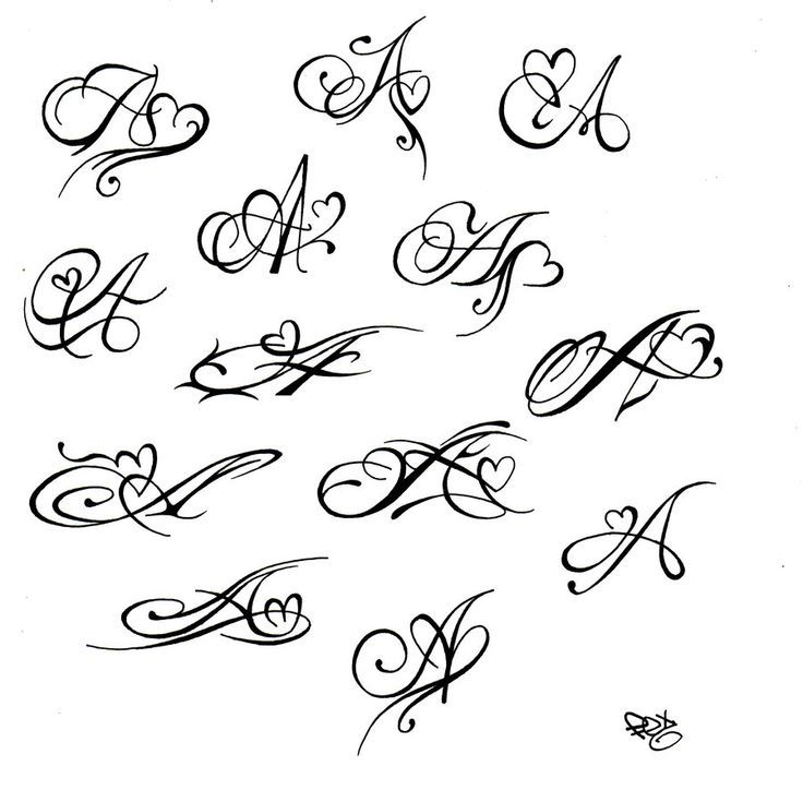 Tattoo Buchstaben Generator Wunderbare Tattoo Lettering: Tattoo Sketches, Tattoos, Tattoo